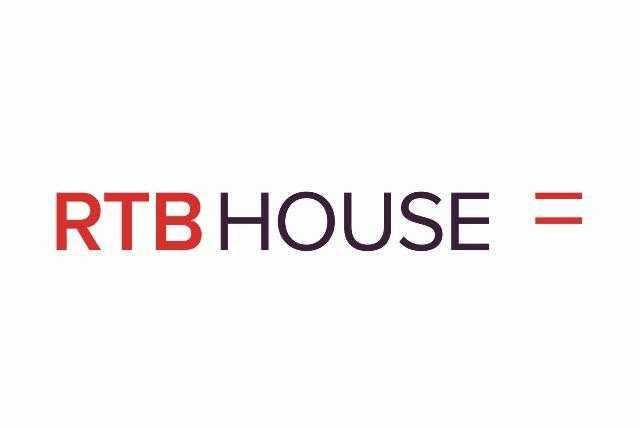 Η RTB House διευρύνει τη συνεργασία της με τη Spartoo - EMEA.gr 0e087a5e7ed