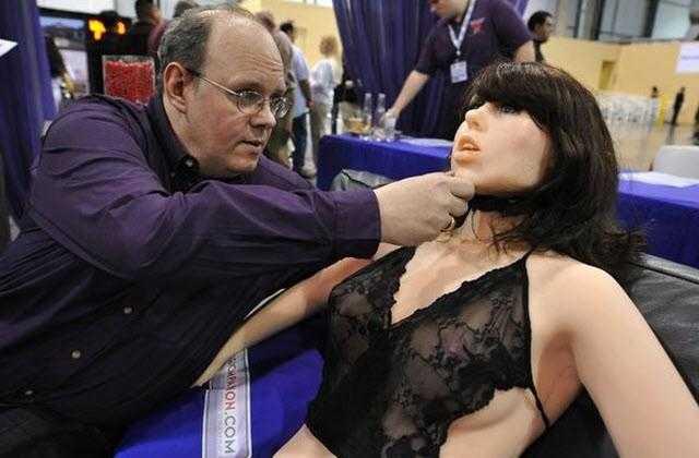 περίεργο ασιατικό σεξ