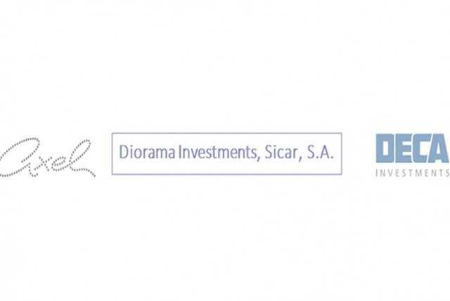dd4047e8d9 Επένδυση 6 εκατ. ευρώ στην Axel Accessories από την DECA Investments ...