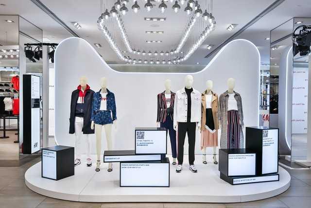 99049db1d9a H H&M αντιμετωπίζει τεράστιο πρόβλημα με απούλητο στοκ ρούχων ύψους 4,3  δισ. δολαρίων!