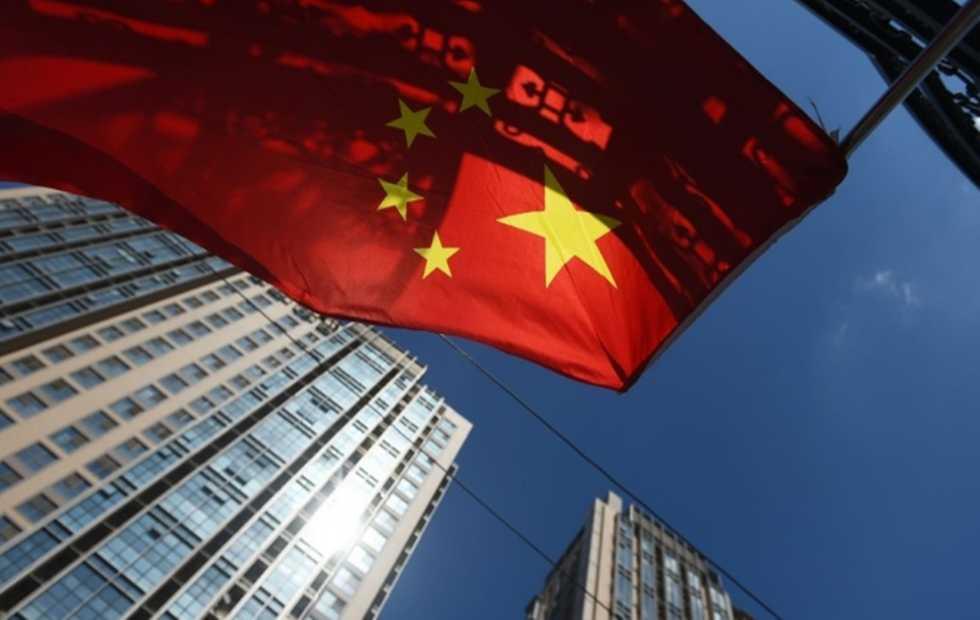 Κίνα dating σε απευθείας σύνδεση δωρεάν