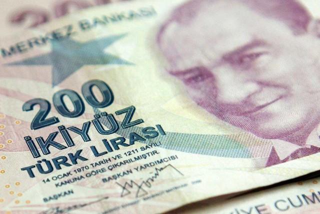 Κορυφαίες τουρκικές ιστοσελίδες γνωριμιών