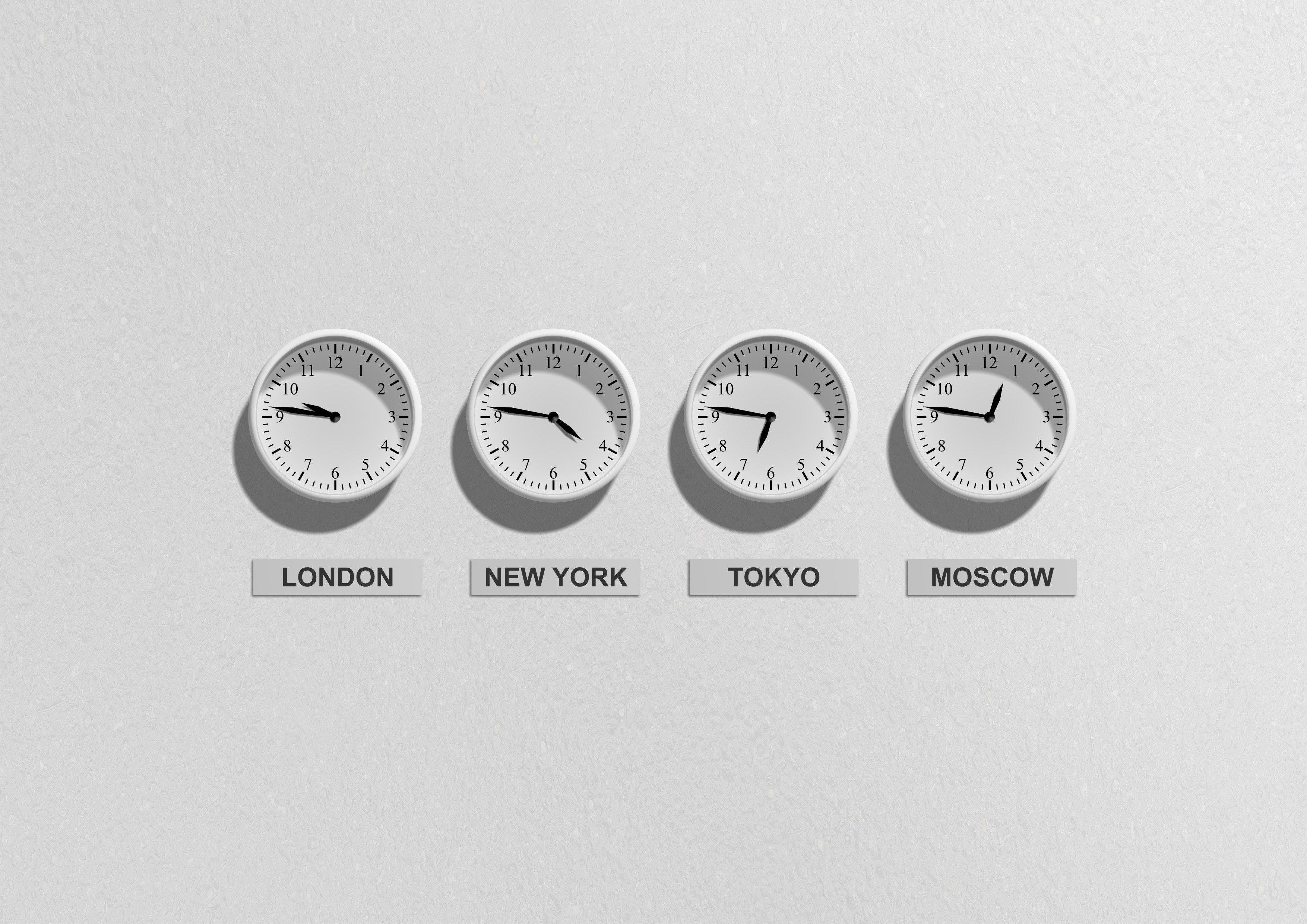 Ταχύτητα dating Τόκιο