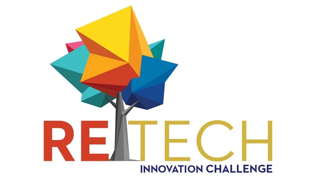 Αυτοί είναι οι 10 φιναλίστ του ReTech Innovation Challenge της Lamda ... 9e2204a9d9d