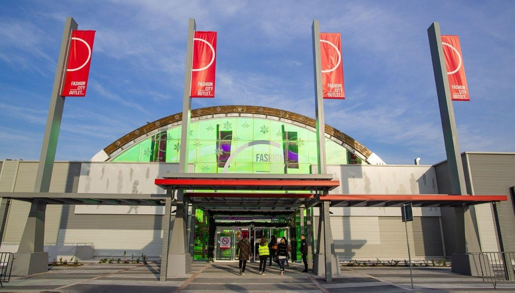 02508544688 Η MINDHAUS σύμβουλος στρατηγικής τουριστικού marketing του Fashion City  Outlet - EMEA.gr
