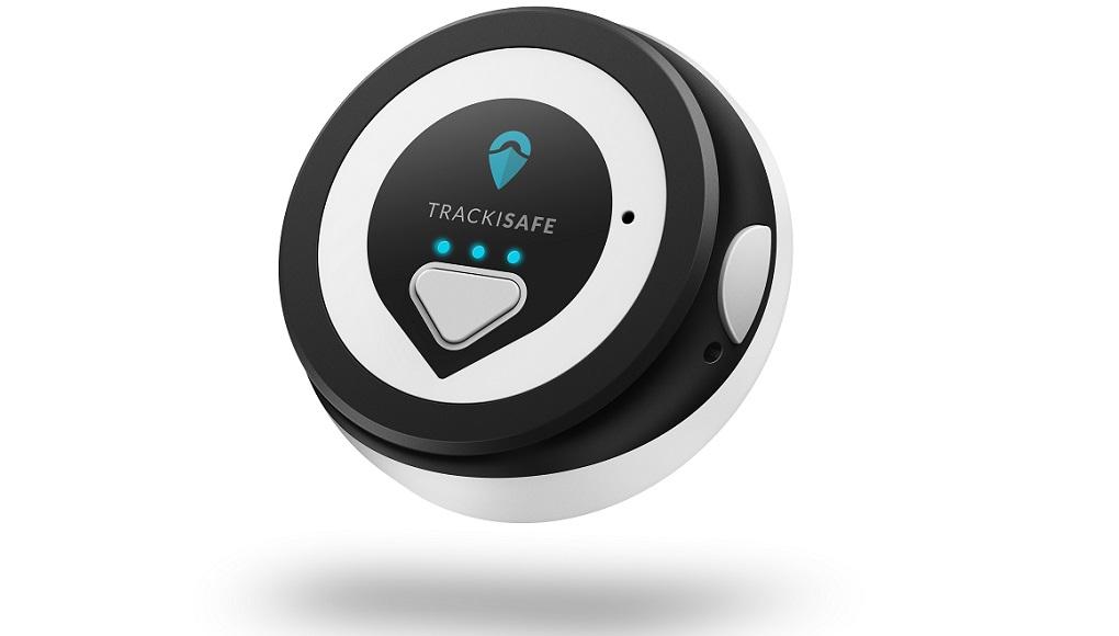 V by Vodafone_trackisafe