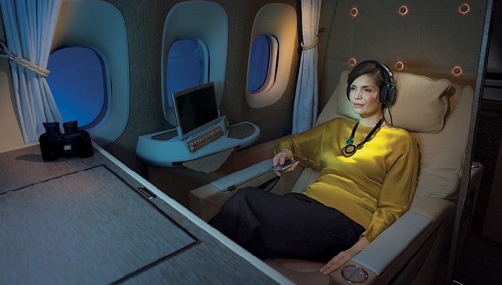Emirates_Boeing 777-300ER_1