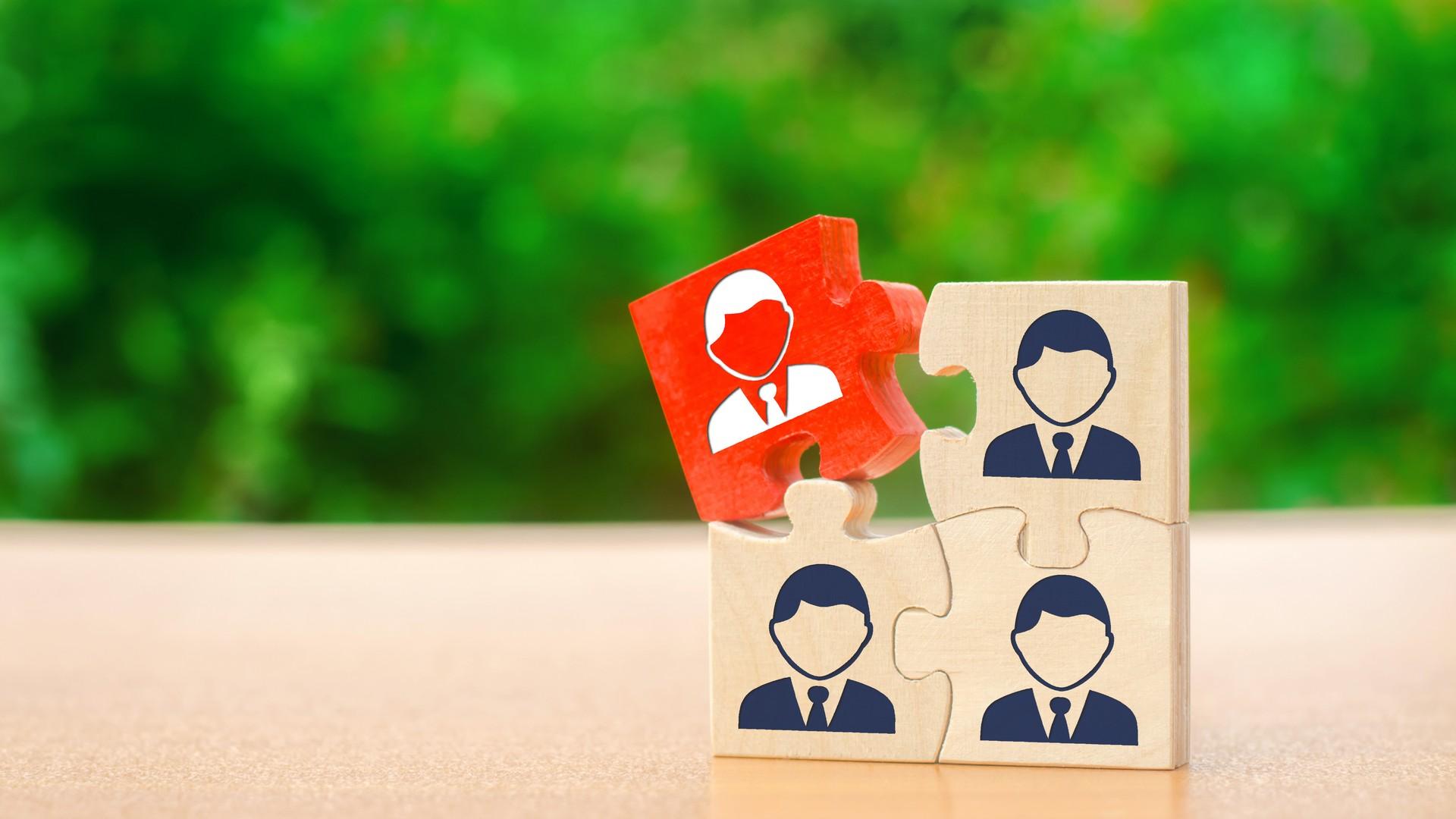 employees_emea